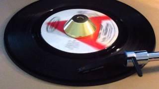 T.d. Valentine - Love Trap - Epic: 10523 DJ
