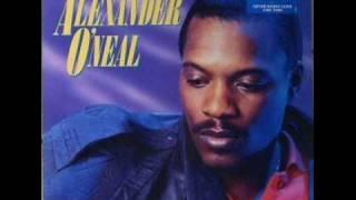 Hearsay - Alexander O