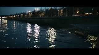 5d mark iii + Sigma 35 1.4 Art, first night video test(ночной город Петрозаводск, тест видео. В ролях Федор Гаранжа Видео снято на 5d mark iii + sigma 35 1.4 Art, к сожалению..., 2015-05-08T22:09:11.000Z)