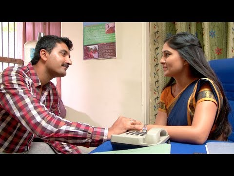 Don't call me Madam, says Sathya ! | Best of Deivamagal