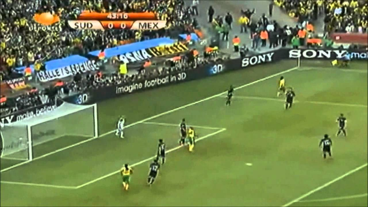Image Result For Mundial Futbol Televisa
