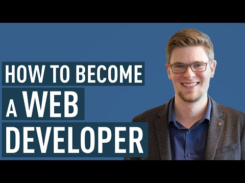 how-to-become-a-web-developer-from-scratch