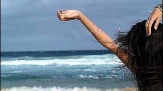 КРЫМ август и сентябрь 2018 ✩ Хороший отдых на море ✩ САНАТОРИЙ В АЛУШТЕ