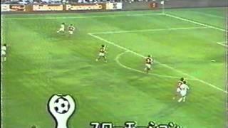 USSR-Hungary/СССР -Венгрия(World Cup U20) 1979(P3)(Молодёжный Чемпионат Мира 1979.Группа D Япония. Йокогама. Стадион