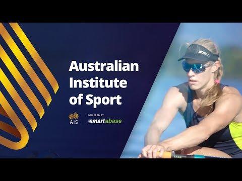 Australian Institute Of Sport | SMARTABASE | Athlete Data Management