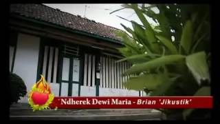 Download Video Tinggal dirumah teman mama MP3 3GP MP4