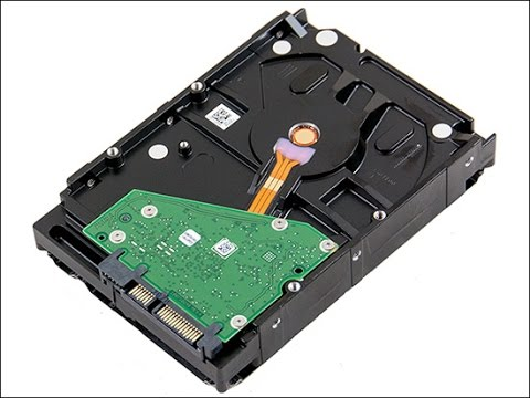 How To Plug Desktop SATA HardDisk Into Laptop By USB ( DIY )  ?