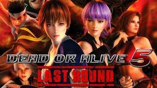 Video Dead Or Alive 5 Last Round All Naked Mods (All Women Nude) FR HD download MP3, 3GP, MP4, WEBM, AVI, FLV November 2018