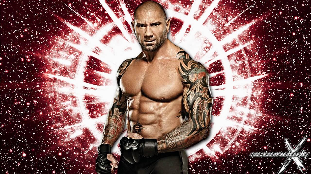 WWE All Superstars Theme Songs & Ringtones - BananaFry