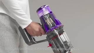 Dyson Digital Slim Vacuum