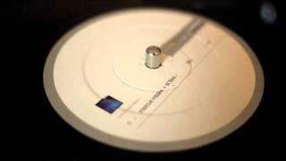 Marcus Intalex + ST Files - 305 - C.I.A. (2001)