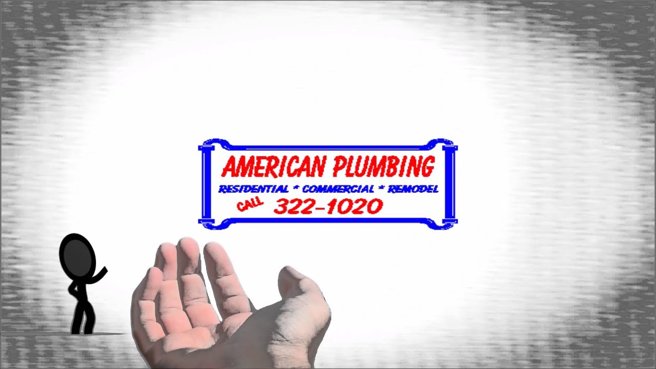 staffs asap american and sewer services toledo plumbing