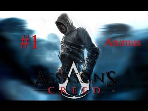 assassin's-creed:-the-secret-crusade-episode-1---animus