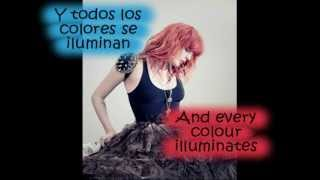 Florence and the Machine - Spectrum (Say My Name) [Calvin Harris Remix] Subtitulos Español/Ingles