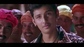 Iraq Yutham    Thithikkuthdhe   Tamil Video Song   Vidyasagar  Jeeva