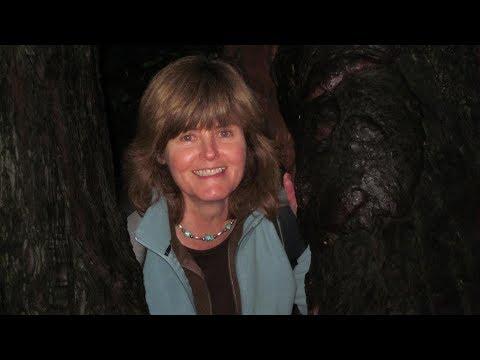 Wendy-Lynn Jones  (A celebration of life)