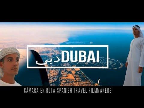 dubai-city-un-dÍa-de-lujo-en-dubai-travel-guide---guÍa-de-viaje