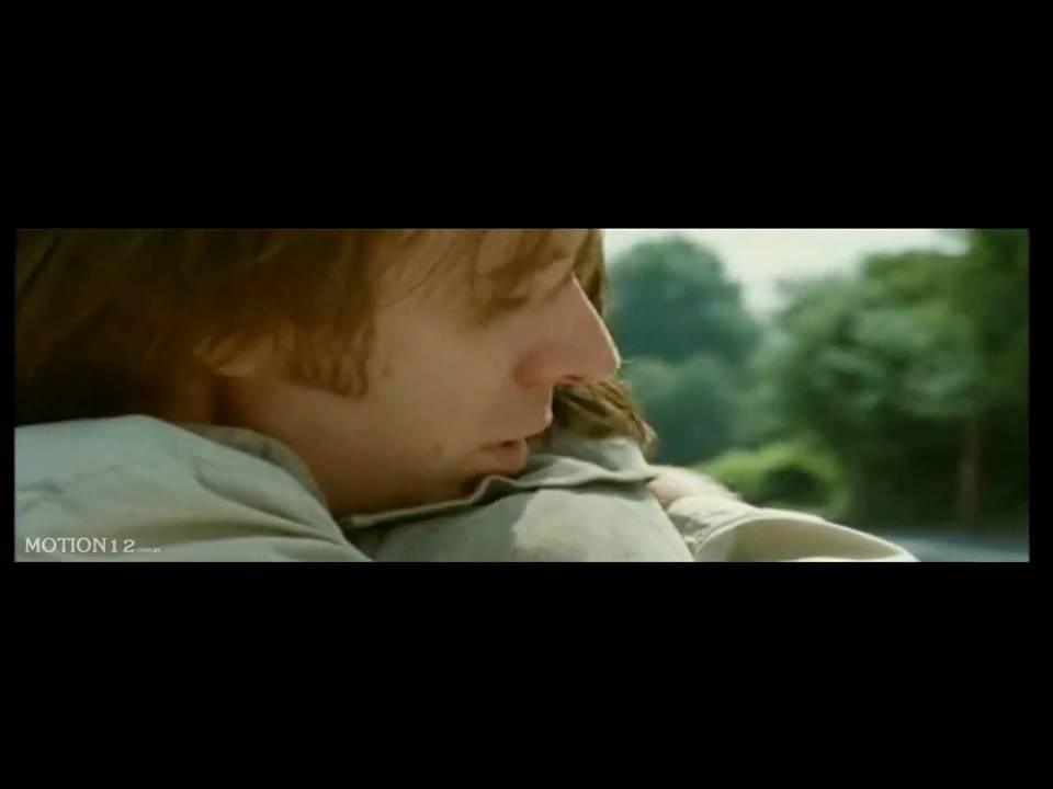 Download Trailer Mr. Nobody  (2010) HD