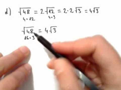 6. zad. inicijalni test iz matematike za prvi srednje 2011. - ALGEBARSKI IZRAZI from YouTube · Duration:  2 minutes 9 seconds