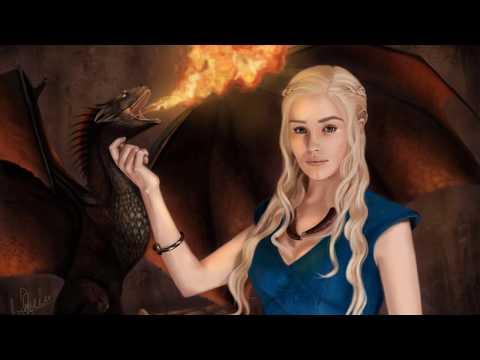 Game Of Thrones Film Müziği