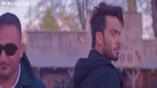 Mankirt Aulakh , Deep Kahlon   Gangland Punjabi Video Songs Download   DJPunjab In