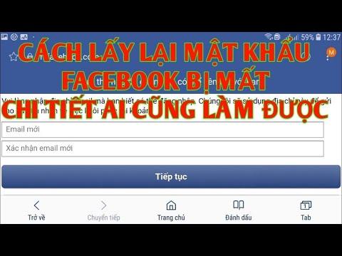 cách hack pass facebook trên điện thoại - [ TUT ] Hướng Dẫn Check Pass Facebook Trên Điện Thoại Mới Nhất 2019 [ Thủ Thuật Facebook ]