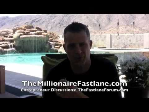 How You Can Uncover The Next Millionaire-Making Idea!