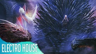Baixar Game of Thrones (KSHMR & The Golden Army Remix)