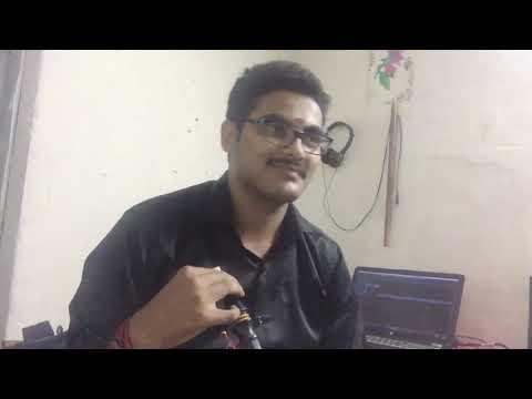  Inkem Inkem Inkem Kaavale Akhil Anil Nadaswaram Gopi Sundar Sid Sreeram Geetha Govindam