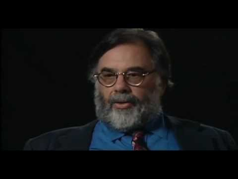 Francis Ford Coppola's Advice