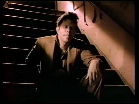 Tom Waits - Confetti mp3