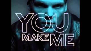 Avicii - You Make Me (Free Download)