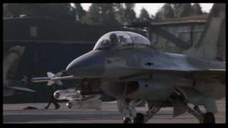 Iron Eagle / Der Stählerne Adler (GERMAN)