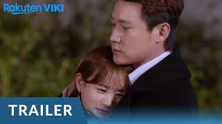 FATE - OFFICIAL TRAILER | Chinese Drama | Lu Yi, Li Yi Tong