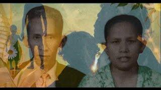 Lagu Batak Paling Menyedihkan - Mardalan ahu - Viky Sianipar feat. Korem Sihombing -