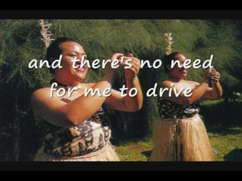 Just Along For The Ride - Canoe Club lyrics