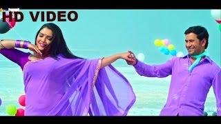 Download Hindi Video Songs - Raja Jaan Mare - BHOJPURI HOT SONG | DINESH LAL YADAV ,AAMRAPALI DUBEY