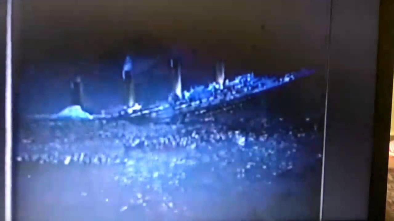 sos titanic 1979 movie