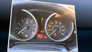 2012 Mazda MAZDA5 Sport in Lawrence, KS 66044