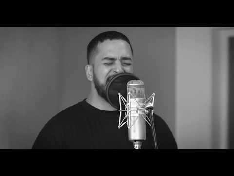 Youtube: VITAA & SLIMANE  – Maëlys (Version acoustique)
