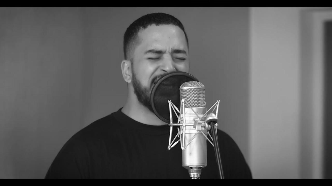 VITAA & SLIMANE  - Maëlys (version acoustique)