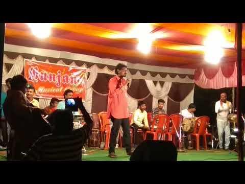 Evergreen sambalpuri song//Mahula jhare barasila pani//Just watch it