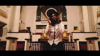 Humble Tip - Holy Spirit Boosted (Official Music Video)