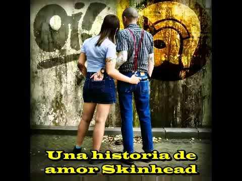 Bad Manners -  Skinhead Love Affair (Subtìtulos Español)