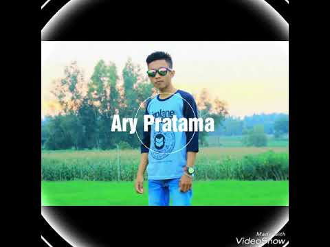 ary-pratama-cover-lagu-wali-band-langit-bumi-part2