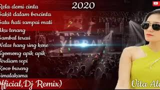 Download lagu dj remix santai vita alvia full album 2020 terbaru