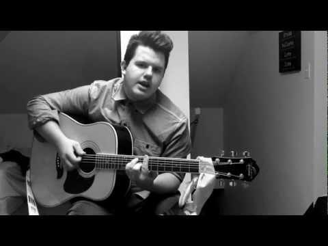 Feel Good Inc./Rocketeer (cover) - Noah James.