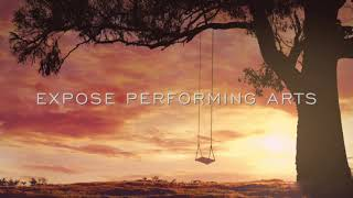 Expose Performing Arts| For Artists By Artists