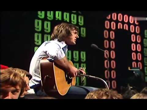 Ralph McTell ‎- Streets Of London 1973