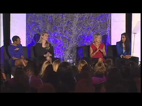 WICT Leadership Conference: Rockin Women of Silicon Alley Panel